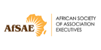 African Society of Association Executives logo